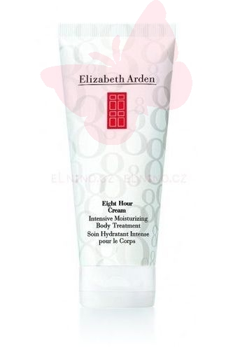 ELIZABETH ARDEN Eight Hour krém Body