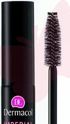 DERMACOL Imperial Mascara